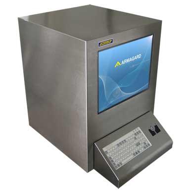 PC Atex | AZ2S21