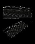 Tastiera e mouse[image]