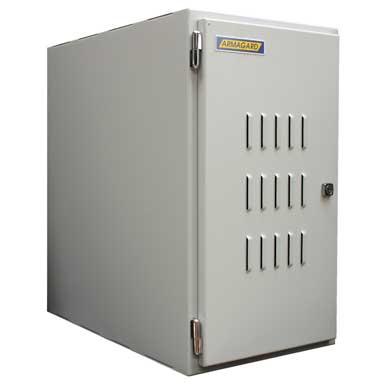 Armadi porta computer (computer cabinets)PC-CP01
