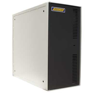 Armadio per PC (computer safe) PSAF-200