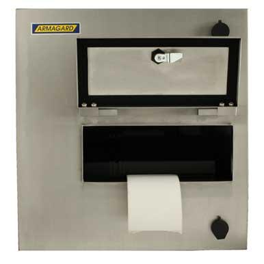 Stampante industriale IP65 | SPRI 400