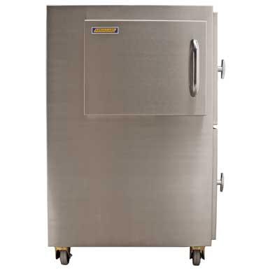 Protezione stampante riscaldata (heated printer enclosure) | SPRI 800